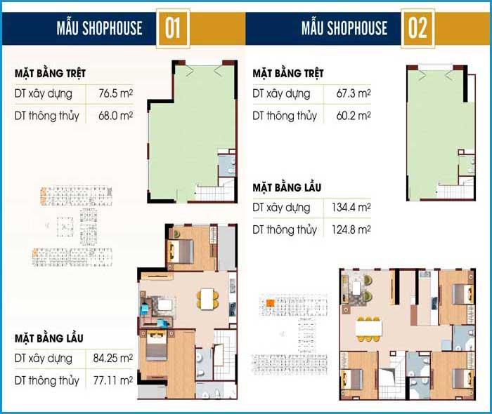 Shop-house-river-park-tower-01-02