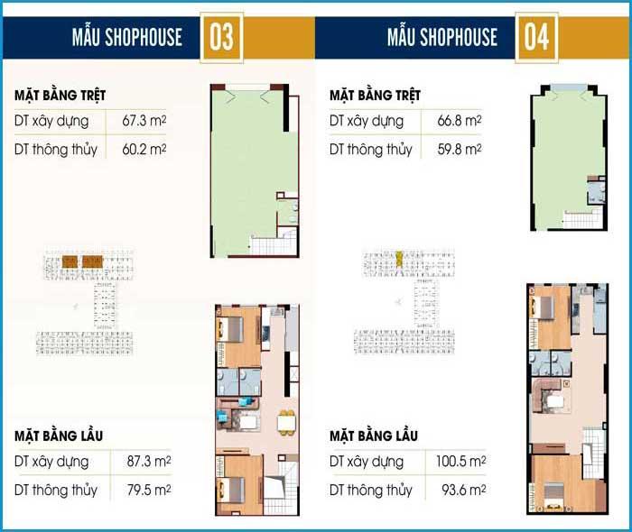Shop-house-river-park-tower-03-04